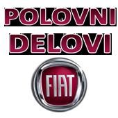 www.polovnidelovifiat.rs
