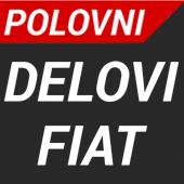 www.fiatautootpad.rs